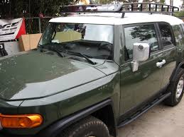 FJ Cruiser Baja Roof Rack 07-2014 Vantech H2 Ford Econoline Alinum Roof Rack System Discount Ramps Fj Cruiser Baja 072014 Smittybilt Defender For 8401 Jeep Cherokee Xj With Rain Warrior Products Bodyarmor4x4com Off Road Vehicle Accsories Bumpers Truck White Birthday Cake Ideas Q Smart Vehicle Sportrack Cargo Basket Yakima Towers Racks Enchanting Design My 4x4 Need A Roof Rack So I Built One Album On Imgur Capvating Rier Go Car For Kayaks Ram 1500 Quad Cab Thule Aeroblade Crossbars