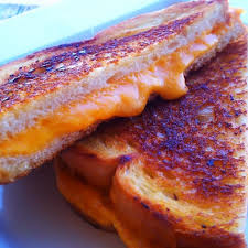 Best Food Truck In LA | Grilled Cheese Truck Lax Can You Say Grilled Cheese Please Cheeze Facebook The Truck Veurasanta Bbara Ventura Ca Food Nacho Mamas 1758 Photos Location Tasty Eating Gorilla Rolls Into New Iv Residence Daily Nexus In Dallas We Have Grilled Cheese Food Trucks Sure They Melts Rockin Gourmet Truck Business Standardnet Incident Hungry Miss Cafe La At Pershing Square Dtown Ms Cheezious Best In America Southfloridacom Friday Roxys Nbc10 Boston