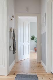 14 neugestaltung wohnzimmer ideen wohnzimmer holz