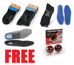 EXPIRED!! Free Shoes For Crews Socks Or Other Items With $10 ... Shoes For Crews Slip Resistant Work Boots Men Boot Loafer Snekers Models I Koton Lotto Mens Vertigo Running Victorinox Promo Code Promo For Busch Gardens Skechers Performance Gowalk Gogolf Gorun Gotrain Crews Store Ruth Chris Barrington Menu Buy Online From Vim The Best Jeans And Sneaker Stores Crues Walmart Baby Coupons Crewsmens Shoes Outlet Sale Discounts Talever Coupon Codelatest Discount Jennie Black 7 Uk Womens Courtshoes 2018 Factory Outlets Of Lake George Coupons