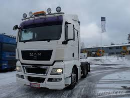MAN TGX 26.480 6X2-2 BLS - Tractor Units, Price: £24,412, Year Of ... Truck Driver Bls Professional Resume Templates 48 Best Man Images On Pinterest Cars Garbage And Man Se Tg64606x24blsesielyautovuokrattavissa_truck Tractor Tg Stegall Trucking Co 2016 10 Best Cities For Truck Drivers The Sparefoot Blog Tgs 26400 6x4 Bls Adr Heres What Its Like To Be A Woman