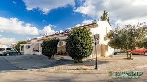 1 Bedroom Townhouse in Lapta North Cyprus with full furnishings £39 950