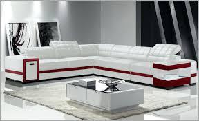 canap ultra confortable canapé ultra confortable image 462772 canapé idées