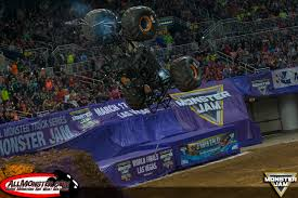 Monster Truck Show St Louis / Actual Sale Monster Jam 2018 Angel Stadium Anaheim Youtube Meet The Women Of Orange County Register Maximize Your Fun At Truck Show St Louis Actual Sale California 2014 Full Show 2016 Sicom 2015 Race Grave Digger Vs Time Flys Anaheim Ca January 16 Iron Man Stock Photo Edit Now 44861089 Monster Truck Action Is Coming At Angels This Is Picture I People After Tell Them My Mom A Bus