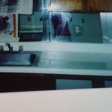 shower bathtub refinishing houston 18 photos refinishing