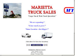 Marietta Truck Sales Competitors, Revenue And Employees - Owler ... Atlantic Auto Remarketing Marietta Georgia Car Dealership Ford E250 And Econoline 250 For Sale In Canton Ga 30114 Autotrader Used Cars Plaistow Nh Trucks Leavitt And Truck Days Chevrolet Acworth Your Chevy Dealer Near Atlanta Peach State Center Norcross Sales My Lifted Ideas Jordan Inc Pioneerfamily Ez Credit Suvs Fancing Mountville Motor Columbia Pa New Preowned Nissan Near Me In Autonation