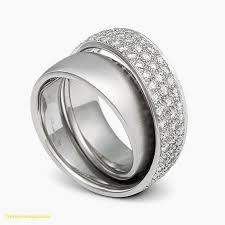 Mens Black Wedding Bands New Inspirational Rubber Band Wedding Rings