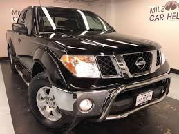 2005 Nissan Frontier Nismo | Mile High Car Helper Nissan Leaf Nismo Rc At The Track Videos Frontier Reviews Price Photos And Specs 370z Blackfor Sale In Boxnissan Used Cars Uk Mdxn5br4rm Nissan Frontier Crew Cab Nismo 4x4 2006 Nismo Top Speed New 2019 Coupe 2dr Car Sunnyvale N13319 2008 4dr Crew Cab 50 Ft Sb 5a Research Sport Version Is Officially Launching Going On For 2 Truck Vinyl Side Decal Stripes Titan Graphics 56 L Pathfinder Wikipedia My Off Road 2x4 Expedition Portal