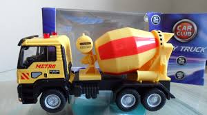 CAR CLUB TOYS YELLOW CEMENT MIXER TRUCK Bruder Mack Toy Cement Truck Yellow Cement Mixer Truck Toy Isolated On White Background Building 116th Bruder Scania Mixer The Cheapest Price Kdw 1 50 Scale Diecast Vehicle Tabu Toys World Blue Plastic Mixerfriction 116 Man Tgs Br03710 Hearns Hobbies Melbourne Australia Red Big Farm Peterbilt 367 With Rseries Mb Arocs 3654 Learning Journey On Go Kids Hand Painted Red Concrete Coin Bank Childs A Sandy Beach In Summer Stock Photo