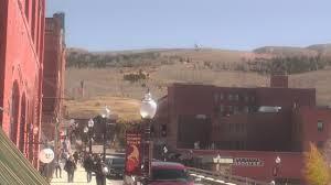 Colorado Springs Pumpkin Patch 2017 by Weather Cameras Koaa Com Continuous News Colorado Springs
