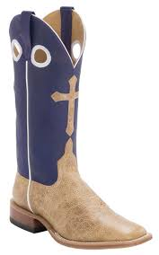 237 Best Boots Images On Pinterest | Cowgirl Boots, Western Boots ... Teskeys Saddle Shop Black Cherry Ostrich Boots By Tony Lama Justin Ladies Barnwood Gypsy 11 In Western Arena At Listing 4961 Victory Blvd Elko Nv Mls 20160906 Welcome To Ariat Heritage Xtoe Premium Leather Foot And Shaft 1910 Idaho St 20151063 Your 8 Seconds Whiskey Womens Tall Boot Work Jackets Barn 237 Best Images On Pinterest Cowgirl Boots Mens El Paso Leather Calfskin 7926
