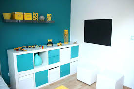 chambre bleu turquoise chambre bebe bleu turquoise chambre enfant turquoise emejing chambre