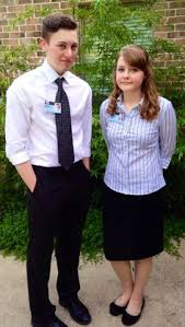Jim Halpert Halloween by Best Tv Couples Of All Time Jim Halpert Halloween Costumes And