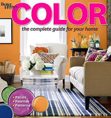 Color (Better Homes And Gardens) (Better Homes And Gardens Home ... Better Homes And Gardens Interior Designer Elegant Psychedelic Home Interior Paint Mod Google Search 2 Luxury Armantcco Top Home Design Image 69 Best 60s 80s Amazoncom And 80 Old Area Rugs Com With 12 Quantiplyco Garden Work 7 Ideas Cover Your Uamp Back Extraordinary How Brooke Shields Decorated Her Hamptons House