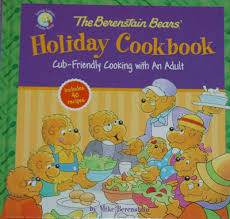 The Berenstain Bears Christmas Tree Book by A Learning Journey Booklook Review The Berenstain Bears U0027 Holiday