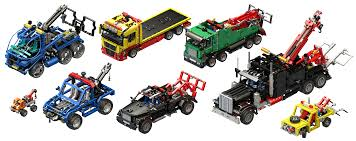 Technicopedia: Tow Trucks Lego Technic 42070 6x6 All Terrain Tow Truck Release Au Flickr Search Results Shop Ideas Dodge M37 Lego 60137 City Trouble Juniors 10735 Police Tow Truck Amazoncom Great Vehicles Pickup 60081 Toys Buy 10814 Online In India Kheliya Best Resource