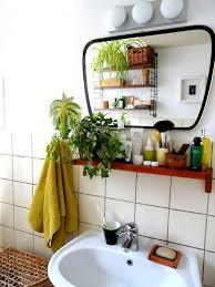 i this setup kleines bad dekorieren badezimmer