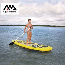 aliexpress acheter aqua marina gonflable stand up paddle
