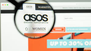 Asos To Axe Loyalty Scheme – But Check If You're Due A £10 ... 20 Off Sitewide Asos Ozbargain 41 Of The Best Black Friday Fashion Deals From Up To With Debenhams Discount Code October 2019 Lady Grace Coupon Vaca Coupons Promo Codes Deals Groupon Asos Unidays Code Nursemate Clogs Hashtag Asospromocode Sur Twitter Womens Fashion Vouchers And Asos Cheap Ballet Tickets Nyc Coupon 2018 Europe Chase 125 Dollars Farfetch For Fashionbeans 12 Online Sale All Best Sales Offers You Need