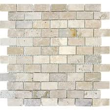 Backsplash Ideas stunning backsplash tile home depot Peel And