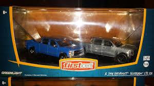 100 Custom Toy Trucks Moores Farm S