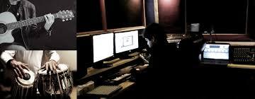 Media For Art Recording Studio In Gurgaon Music Production Punjabi Rap Director