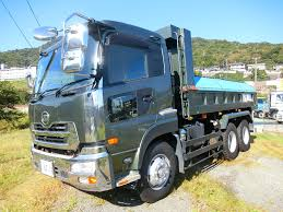 TRUCK-BANK.com - Japanese Used 61 Truck - UD TRUCKS ADG-CW4XL For Sale Ud Trucks 2300lp Cars For Sale Nissan Ud Jamar Pinterest Nissan Trucks And Vehicle Miller Used Dump Truck Miva Import Export Trini Cars Sale Roll Arizona Commercial Sales Llc Rental Single Diff Horse Gauteng Truckbankcom Japanese 61 Trucks Condor Bdgpw37c Assitport 2012 Gw 26 490 E14 Ashr 6x4 Standard New Vcv Rockhampton Central Queensland Wikipedia For Sale Forsale Americas Source