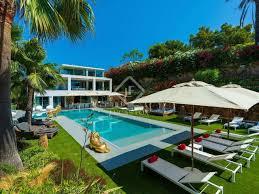 100 Bora Bora Houses For Sale Savills Properties For Sale In Ibiza Spain
