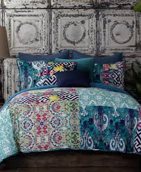 Twin Xl Bed Sets by Architecture Twin Xl Bedding Sets Sigvard Info