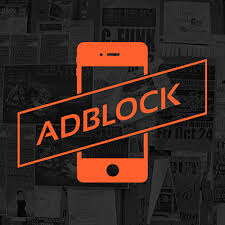 AdBlock for iOS block ads on iPhone and iPad