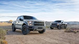 2017 Ford F-150 Raptor SuperCrew Boosts Space In Sports Truck ... 2015 Ford Explorer Truck News Reviews Msrp Ratings With Amazing 2017 Ranger And Bronco Sportshoopla Sports Forums 2003 Sport Trac Image Branded Logos Pinterest 2001 For Sale In Stann St James Awesome Great 2007 Individual Bars To Suit Umaster Auc Medical School Products I Love Sport Trac 2018 F150 Trucks Buses Trailers Ahacom Nerf Bar Wikipedia Photos Informations Articles