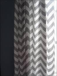 bathroom fabulous grey brown curtains blue beige curtains dark