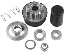 mowtownusa lawn mower parts accessories and equipment