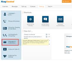 Solarwinds Web Help Desk Virtual Appliance by Ringcentral Integration