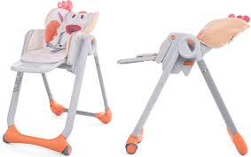 Chicco Polly 2 Start Glacial High Chair Chicco Polly 2 In 1 High Chair Urban Home Designing Trends Uk Mia Bouncer Sea World From W H In Highchair Marine Monmartt Start Farm High Chair Baby For 2000 Sale In Price Pakistan Buy 2019 Peacefull Jungle At 2in1 Progress 4 Wheel Anthracite 8167835 Easy Romantic Online4baby Recall Azil Happyland Upto 14 Kg