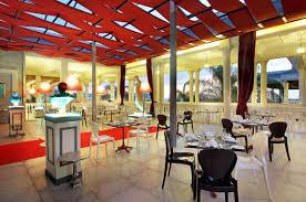 El Patio Mexican Restaurant Bluefield Va by Gastronomy Grand Palladium Jamaica Resort And Spa