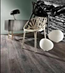 Kahrs Flooring Engineered Hardwood by Kahrs Vecchio Oak Engineered Wood Flooring Smoked Oiled Kahrs