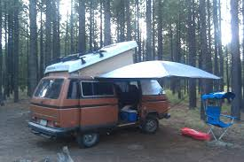 TheSamba.com :: Vanagon - View Topic - Awnings Other Than Fiamma ... Ezy Awning Assembly Vw Busses To Vanagons Youtube Shady Boy Toyota 4runner Forum Largest Van The Converts For Vango Airbeam Bromame Eat Drink Men Women Shady Boy Sunshade For Brunnhilde Thesambacom Eurovan View Topic Awning Suggestions Vanagon Gowesty Wassstopper Rain Fly Shooftie Post Your Campsite Pics Page 30 Sportsmobile On A Riviera Shadyboyawngonasprintervanpics045 Country Homes Campers Vanagon Mods 24 Used Rv Installing A Camping Awnings Chrissmith Set Up Boler