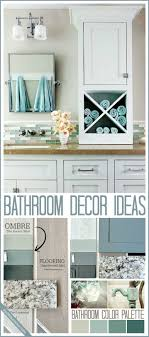 Bathroom Decor Ideas And Design Tips - The 36th AVENUE 15 Bathroom Decor Ideas For 2 Diy Crafts You Home Design Accsories Best 684 On Seaside Decorating Creative Decoration 69 Seainspired Dcor Digs 100 Ipirations 26 Adorable Shabby Chic Shelterness 25 And Designs 2019 10 Easy Bathroom Decor Ideas Sa Garden Diy Rustic Chic Style 39 Elegant Contemporary Successelixir Tips The 36th Avenue Beautiful Archauteonluscom
