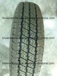 Chinese Radial Commerical Tire, Van/Light Truck Tire (235/65R16C ... All Season Tires Catalog Of Car For Summer And Winter Pirelli China Honour Brand Light Truck Tire 185r14c 185r15c 195r14c Double Coin Van Tires Heavy Duty Suppliers Nitto Ridge Grappler A Fresh Look On Hybrid Page 3 Titan Cable Chain Snow Or Ice Covered Roads 2657017 Ebay Chashneng Manufacture 70016 75016 82516 Cheap Bias Light Cooper Discover Ht3 Lt23585r16 Shop Your Way Amazoncom Glacier Chains 2016c Automotive Passenger Car Uhp Gt Radial Savero Ht2 Tirecarft