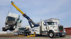 100 Midwest Truck Equipment Twisted Lift Aftermath YouTube