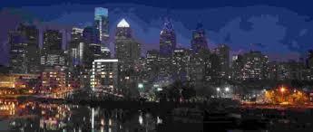 River Deck Philadelphia Facebook by Philadelphia Hotel In Old City Holiday Inn Express Penn U0027s Landing