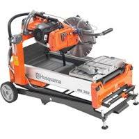 Husqvarna Tile Saw Ts 70 by Tile Saws Tile Cutters Northern Tool Equipment