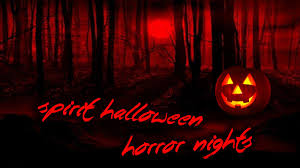 Scary Halloween Ringtones Free by Spirit Halloween Horror Nights Android Apps On Google Play