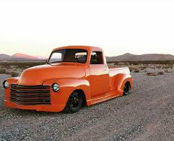 Pin By Chris Hps On Chevy Trucks, Vans, Picups, Panel Vans, Coe ... Pin By Tom Alvarado On Chevy Pinterest Cars Chevrolet And Images Of Ford Hot Rod Trucks 1942 Hot Rod Ford Roadster Pickup Flames Classic Vehicles Wallpaper 3840x2160 Most Impressive Truck 1928 Roadster Pictures Heavy Duty Trucks Youtube At The California Reunion Network Old Truck New Tricks Bsis 1956 X100 Are Fresh And Fast Is There Anyway Do To A Right Page 2 The Hamb Beautiful 1946 Fiery 20 Photo Wallpaper