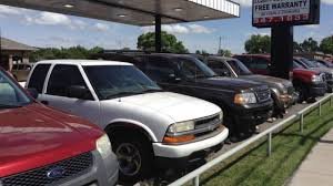 Best Used Truck Dealer In Oklahoma City Bethany Warr Acres Yukon ... 2007 Dodge Ram Pickup Slt 57l Hemi Big Horn Edition Used Trucks La Gumbo Ya Home Oklahoma City Menu Prices Best Car Dealership In Okc Bethany Warr Acres Yukon Oklahoma Buy Here Pay 9471833 And Truck Dealer New Dd Okc 7th And Pattison Cars Ok The Store Craigslist Lawton For Sale By Diesel Cargurus Lovely Chevy Mini Cooper Awesome Enterprise Sales Suvs Hudiburg Ford Chandler
