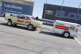 These Bad Ass Drag Cars…are Towing Trailers - Hot Rod Network Top 10 Reviews Of Budget Truck Rental Uhaul Coupon One Way Trucks Oneway Moving Are Good For Long Uhaul Storage Sunset Pointus 19 23917 Us Highway How To Make Money With Straight Cargo Van Shipments What We Have Here Is A Rental Truck With Scalped Roof Filled Neighborhood Dealer 10555 Pendleton Pike These Bad Ass Drag Csare Towing Trailers Hot Rod Network Migration Trends Houston Still No 1 Desnation Readytogo Box Rent Plastic Boxes To Drive A Hugeass Across Eight States Without