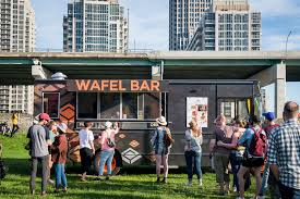 Wafel Bar - Toronto Food Trucks : Toronto Food Trucks New Mt Pleasant Sweets Truck Delivering Smiles One Treat At A Time Sweet Trucks Pinterest Kenworth Trucks Semi And 2012 Texas Heat Wave Photo Image Gallery Pin By Eric On Ford Diesel Rigs Bangshiftcom 2016 Nsra Nationals Wheels Food Truck 95000 Prestige Custom Another Sweet Napco 4x4 Gmc Chevrolet Does Special For Its Pretty Fordtrucks Treats San Diego Roaming Hunger Fleet 1975 C10 Express Rental
