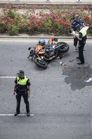 Motorcycle Accident Attorneys Discuss Clarksville Crash | Injury Lawyer A Guide To Fding A Dui Lawyer Br Law Associates Nashville Arkansas Personal Injury Youtube Truck Accidents Category Archives Tennessee Blog Denver Truck Accident Attorney Httpwwwcalameocomread Accident Attorneyvidbunch Valdosta Ga Semi Lawyers Firm Numerous Defendants Sued After Kentucky Drivers Fatal Crash Wheeler Parts Hendersonville Tn Best 2018 Semitruck Mitch Grissim The Dangers Of Unrride Tennessee Personal Injury Tn Hughes Coleman