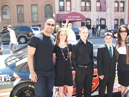 Young Achievers: Teen Lives Out 'Racing Dreams' Dwayne Johnson And Annabeth Barnes Stock Photos Nascar Continues Drive For Diversity With 2013 Class Autoweek Racing Dreams The Providence Journalcom Eretz Elana Images Alamy Celebcollage2jpgv1468529472 News Rev Page 14 Crum Annabethh Twitter Dsc_9279 Mike Looney Pulls Off Surprise At Martinsville Race22com
